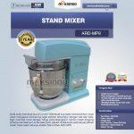 Jual Stand Mixer ARD-MP8 di Surabaya
