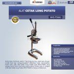 Jual Alat Cetak Long Potato MKS-PS630 di Surabaya