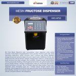 Jual Mesin Fructose Dispenser MKS-MF06 di Surabaya