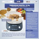 Jual Timbangan Digital 10 kg / Timbangan Kopi ARD-TBG10 di Surabaya