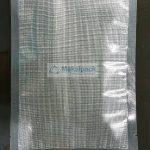 Jual Plastik Vakum Emboss VB1015 di Surabaya