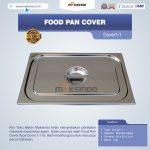 Jual Food Pan Cover Type Cover1/1 di Surabaya