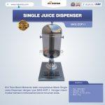 Jual Single Juice Dispenser MKS-DSP11 di Surabaya