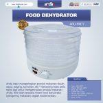 Jual Food Dehydrator ARD-PM77 di Surabaya